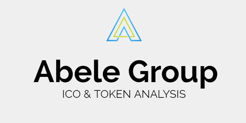 Abele Token Smart Contract Security Audit