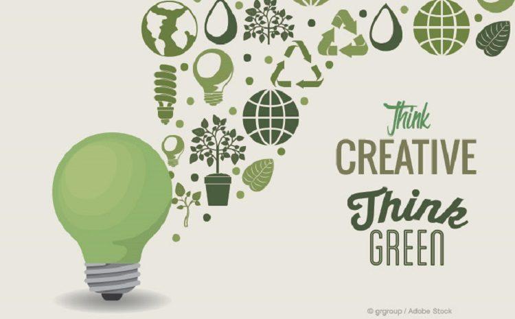 Sustainability Creative eShare  Token  Smart Contract Audit