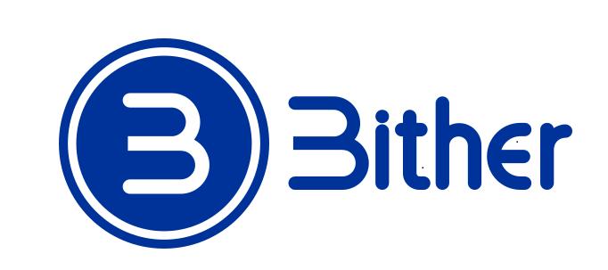 Bither Platform Token Smart Contract Audit