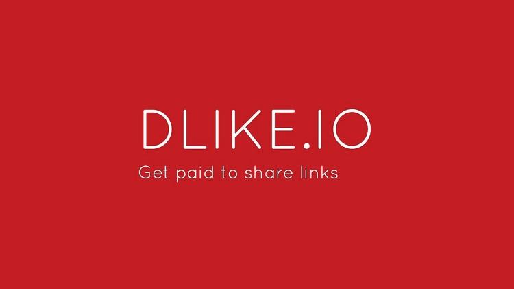 DlikeToken Smart Contract Audit