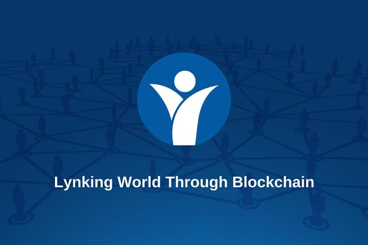 LYNK Token Smart Contract Audit
