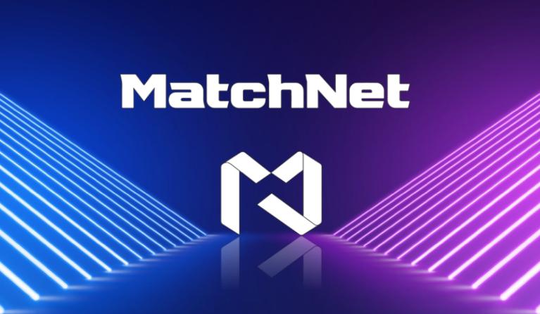 MatchNet Token Smart Contract Audit