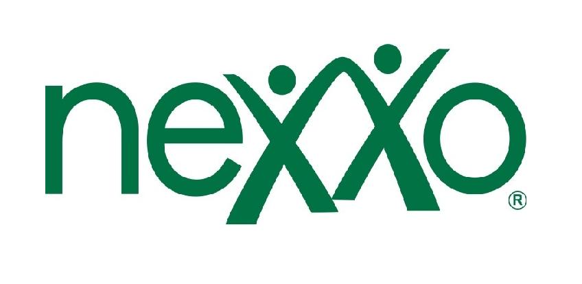 NEXXO Token Smart Contract Audit