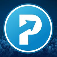 Peer Prime Token Smart Contract Audit