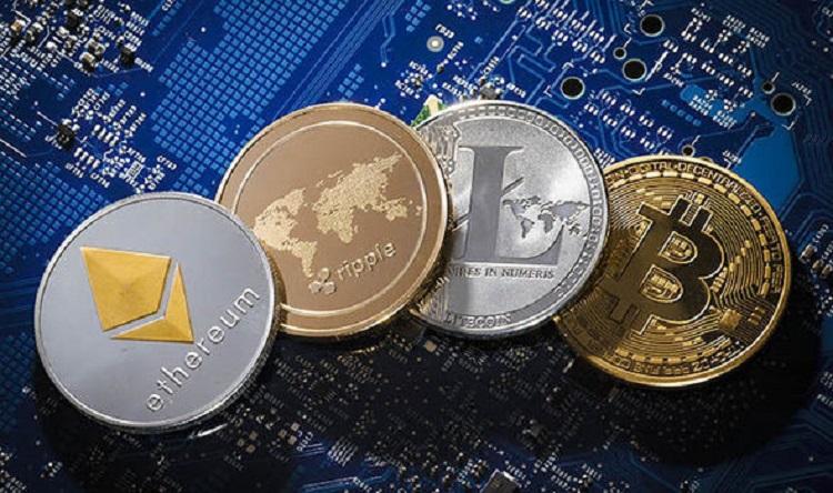 Raku Coin (RAKUC) Token  Smart Contract Audit