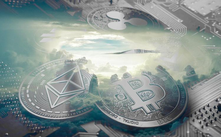 ByDzyne Blockchain Dollar -Smart Contract Audit