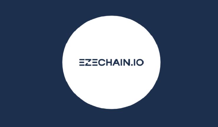 EzeChain Token Smart Contract Audit