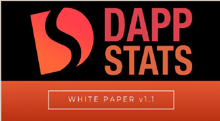 DappStats Dividend Token Smart Contract Audit